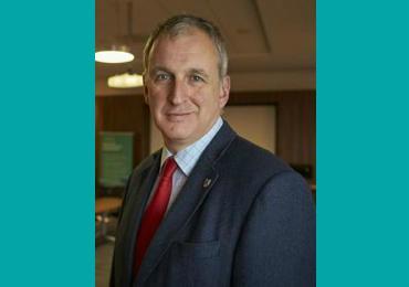 Professor Nigel Seaton