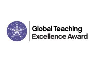 GTEA logo