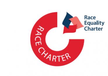 Race-Equality-Charter