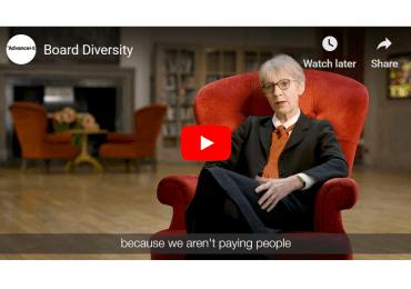Board Diversity image