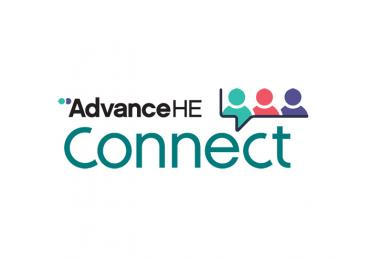 Advance HE Connect