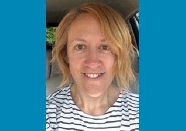 Jill Morgan