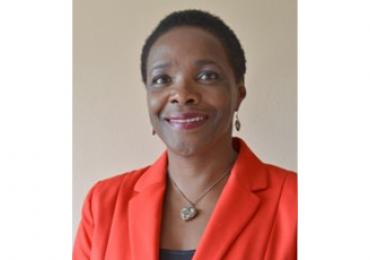 Professor Laura Serrant