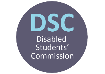 Disabled Students Commission