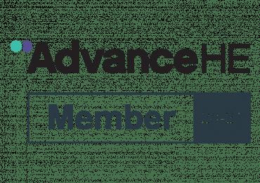 Advance HE Member 20-21