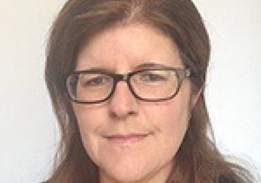 Professor Helen Beebee
