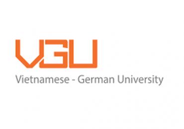 vietnam german uni