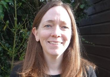 Dr Lisa Taylor