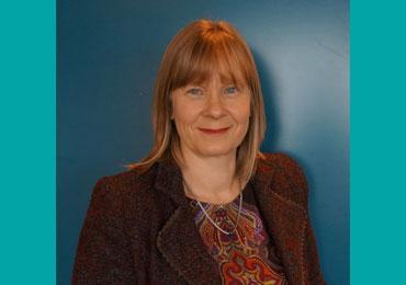 Sarah Threadgold