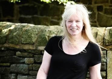 Prof. Karen Kirkby