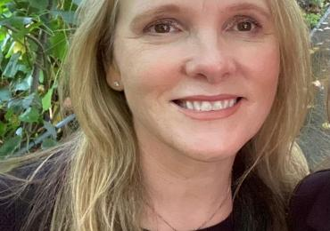 Image of Ellen Spender