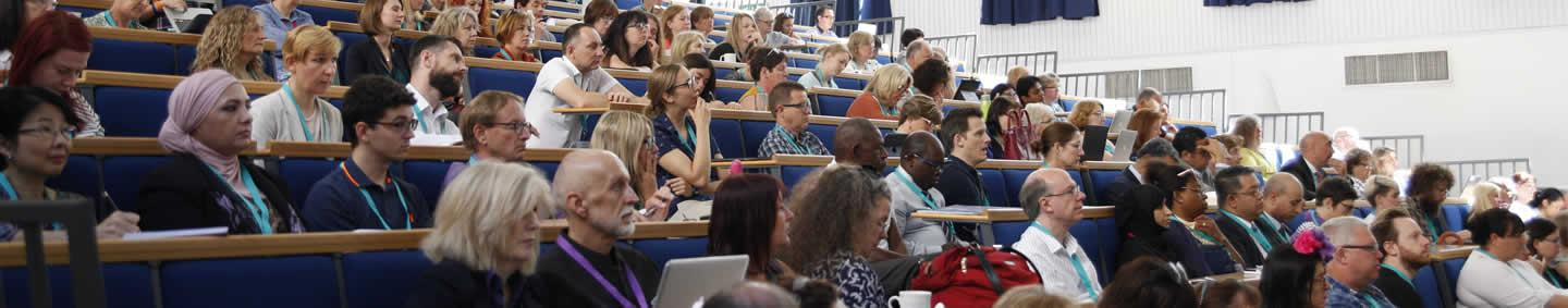 Teaching and Learning Conference 2019 Highlights | Advance HE