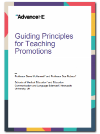 guiding-principles-report