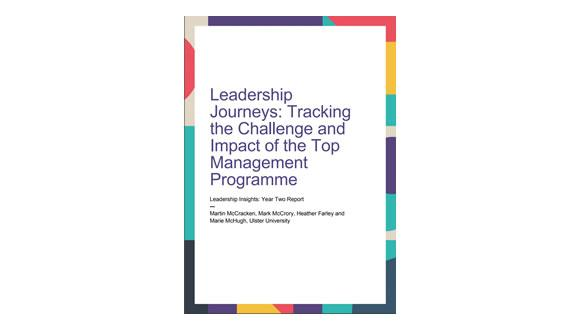 leadership-journeys-longitudinal-report-cover