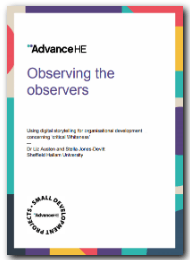 observing-the-observer