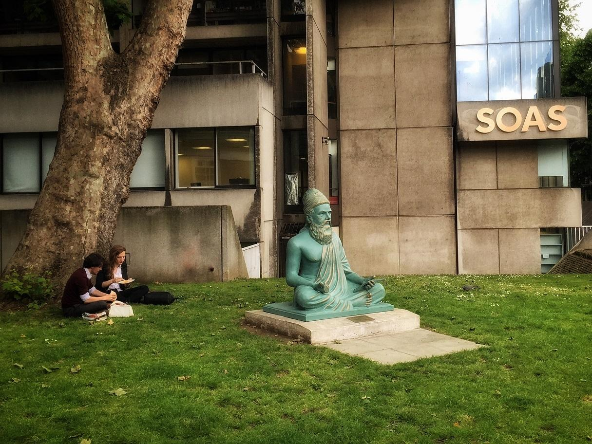 soas-university-of-london
