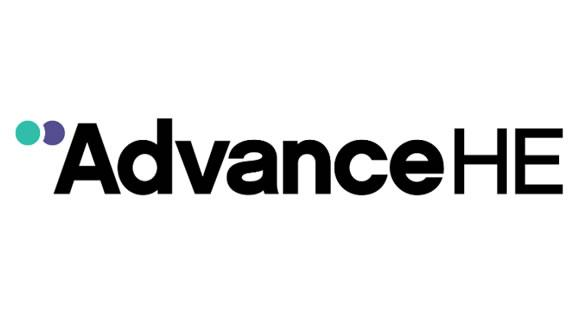 Advance-HE-logo