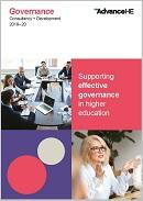 Governance Brochure