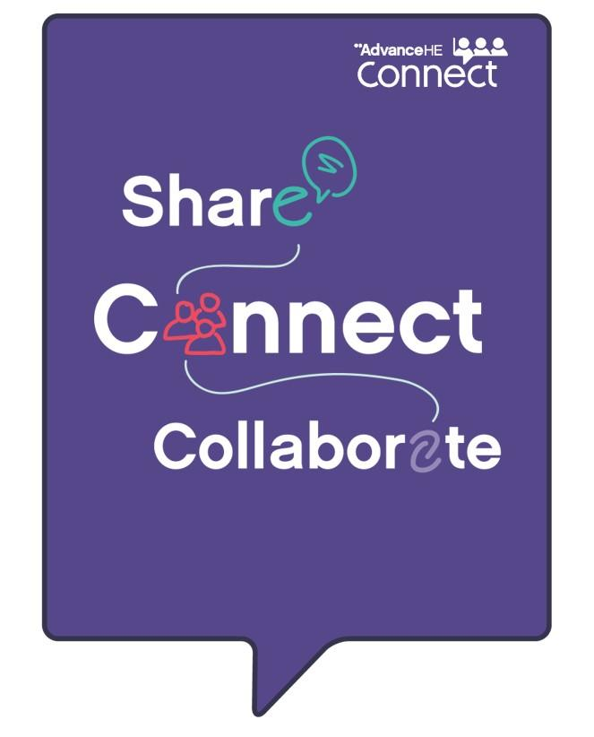 Purple Share Connect Collaborate