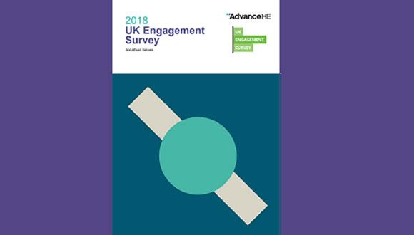 UK-Engagement-Survey