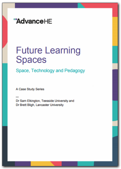 future-learning-spaces