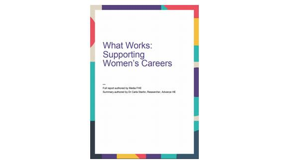 what-works-womens-careers-report