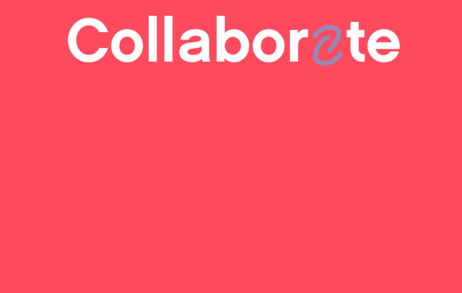 Collaborate Header.fw_.png