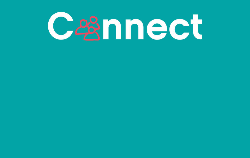 Connect Header.fw_.png