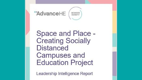 Space and Place 2