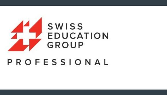 SWiss Ed Gp Professional