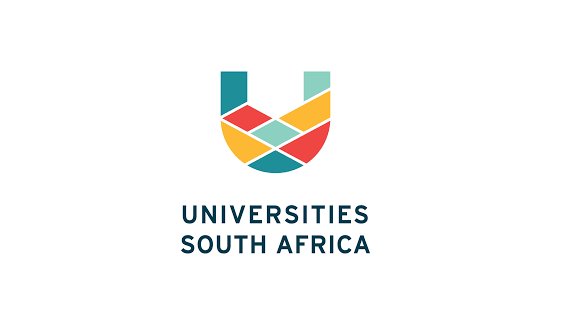 universities south africa