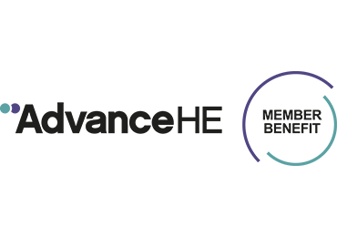 Advance HE Member Benefit