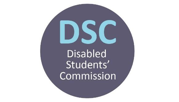 Disable Students Commission