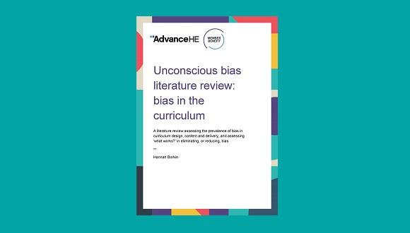 Bias_curriculum