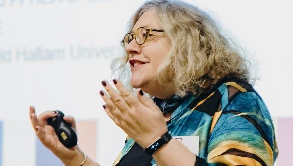 Prof-Sally-Bradey