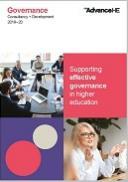 Governance Brochure